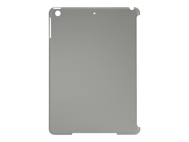 Image of Belkin Shield Sheer Matte - protective case for tablet