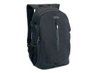 Targus Terra 15 - 16 inch / 40.6cm Backpack - sac à dos pour ordinateur portable
