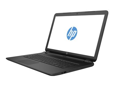HP 17-p100ns