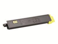 Kyocera Document Solutions  Cartouche toner 1T02K0ANL0