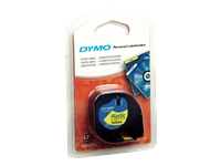 Dymo Consommables Dymo S0721620