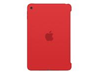 Apple (PRODUCT) RED coque de protection pour tablette