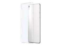 Sony accessoires Smartphone et Tablette 1301-3811