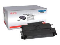 Xerox Laser Monochrome d'origine 106R01378