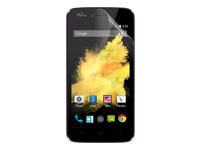 Wiko Mobile Accessoires GSM & Smartphone 3700738104076