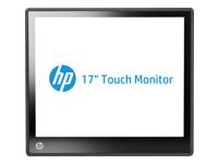 "HP L6017tm Retail Touch Monitor - écran LED - 17"""