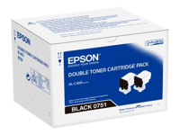Epson Pieces detachees Epson C13S050751