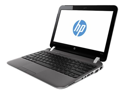 Electronic HP Care Pack Pick-Up and Return Service with Defective Media Retention - Extended service agreement - parts and labor - 1 year - pick-up and return - 9x5 - for Mobile Thin Client mt21, mt44; ProBook 430 G6, 44X G6, 45X G5, 45X G6; ProBook x360