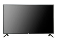 LG Electronics Produits LG Electronics ST-421T