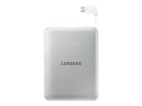 Samsung Produits Samsung EB-PG850BSEGWW