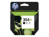 HP Cartouche Jet d'encre N9K08AE#UUS