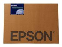 Epson Enhanced - poster mat - 20 feuille(s)
