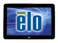 Elo Touch Ecrans tactiles E045337