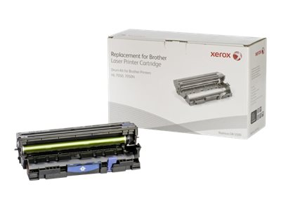 Xerox - noir - kit tambour (alternative pour : Brother DR5500)