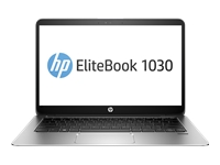 HP EliteBook X2F03EA#ABF
