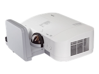NEC NP-U300X