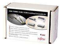 Fujitsu Pieces detachees Fujitsu CON-3541-010A