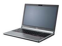Fujitsu LifeBook Série E VFY:E7560M75ABFR