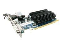 Sapphire Technology Sapphire RADEON HD 645011190-02-20G