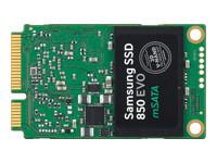 Samsung Disque dur interne MZ-M5E500BW