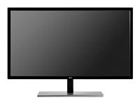 Aoc Ecran LCD U2879VF