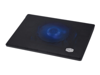 Cooler Master Notepal I300 (LED version)