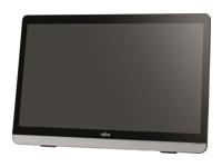 "Fujitsu E22 Touch - écran LED - 21.5"""