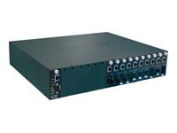 Trendnet Produits Trendnet TFC-1600