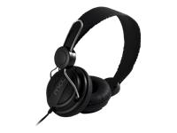 MCL Samar CSQ-HEAD/NZ - casque