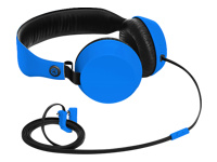 Nokia COLOUD BOOM WH-530 - casque