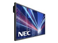 NEC  MultiSync P40360003477