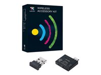 Kit inalambrico WAC para tablet