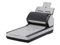Fujitsu Scanners PA03670-B551