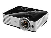 Benq Projecteurs DLP 9H.JE177.13E
