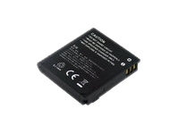 MicroBattery MicroBattery MBP1137