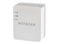 NETGEAR WN1000RP WiFi Booster for Mobile