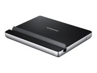 Samsung EE-MT800 - station d'accueil