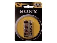 Sony Ultra S006PB1A
