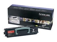 Lexmark Cartouches toner laser 34080HE