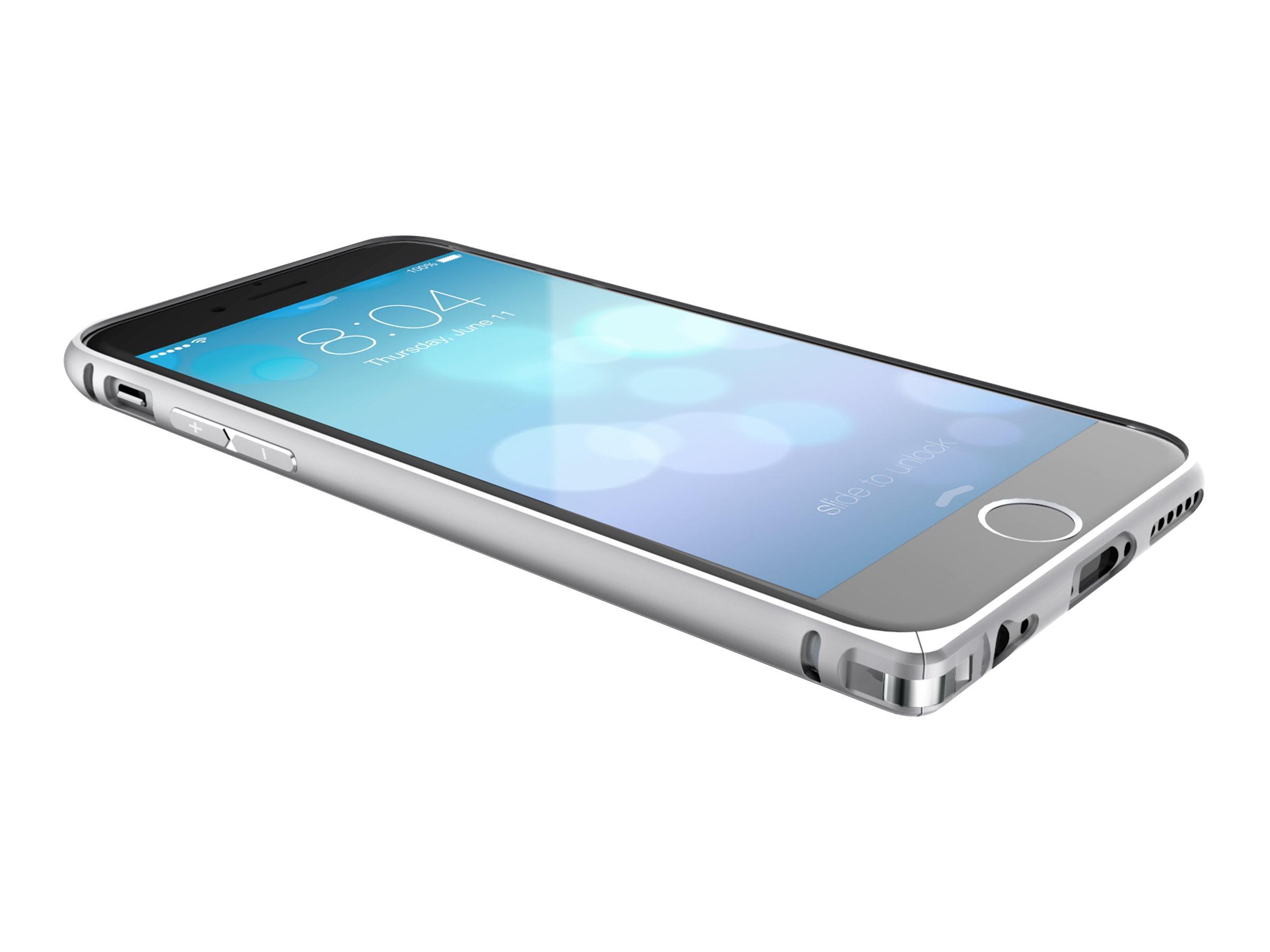 X-Doria coque de protection pour téléphone portable