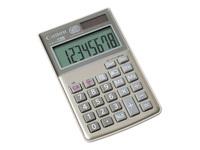 Canon Calculatrice 2498B001