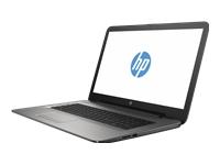 HP 17-y006no A8 7410 / 2.2 GHz Win 10 Home 64-bit 8 GB RAM 1 TB HDD