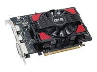 ASUS R7250-1GD5-V2
