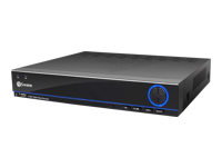 Swann DVR8-3200