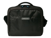InFocus Soft Carrying Case