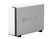 Synology Disk Station DS112j
