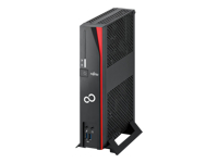 Fujitsu FUTRO S720 - GX-222GC 2.2 GHz - 2 Go - 2 Go