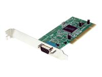 StarTech.com Cartes PCI1S950DV