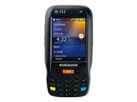"""Datalogic Elf - terminal de collecte de données - Win Mobile 6.5 - 256 Mo - 3.5"""""""