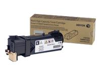 Xerox Laser Monochrome d'origine 106R01455